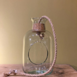 bottiglia-vetro-vaso-tappo-sughero-corda-yuta